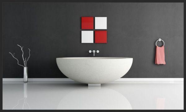 החלפת אמבטיה